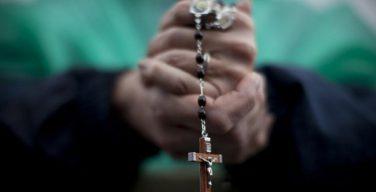 Еще один католический священник похищен на юге Нигерии
