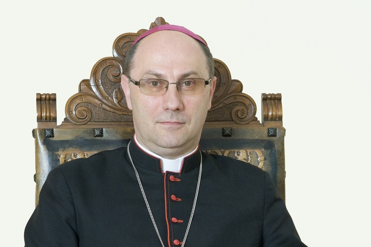 Примас Польши запретил священникам участвовать в демонстрациях против беженцев