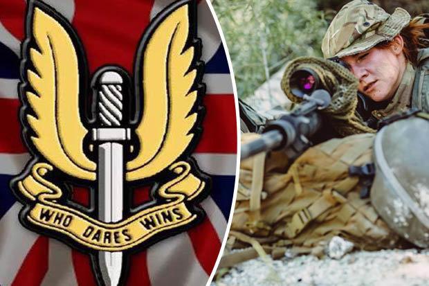 Ирак: снайперы уничтожили джихадистов за считанные секунды до расправы над христианской семьей