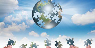 «Секулярные институты: истории любви к Богу и к миру»