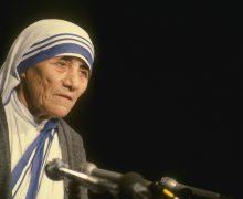 В Индии христиане возмущены оскорбительными обвинениями в адрес Матери Терезы