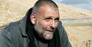 Полевой командир ИГИЛ: о. Паоло Далл'Ольо был убит вскоре после похищения