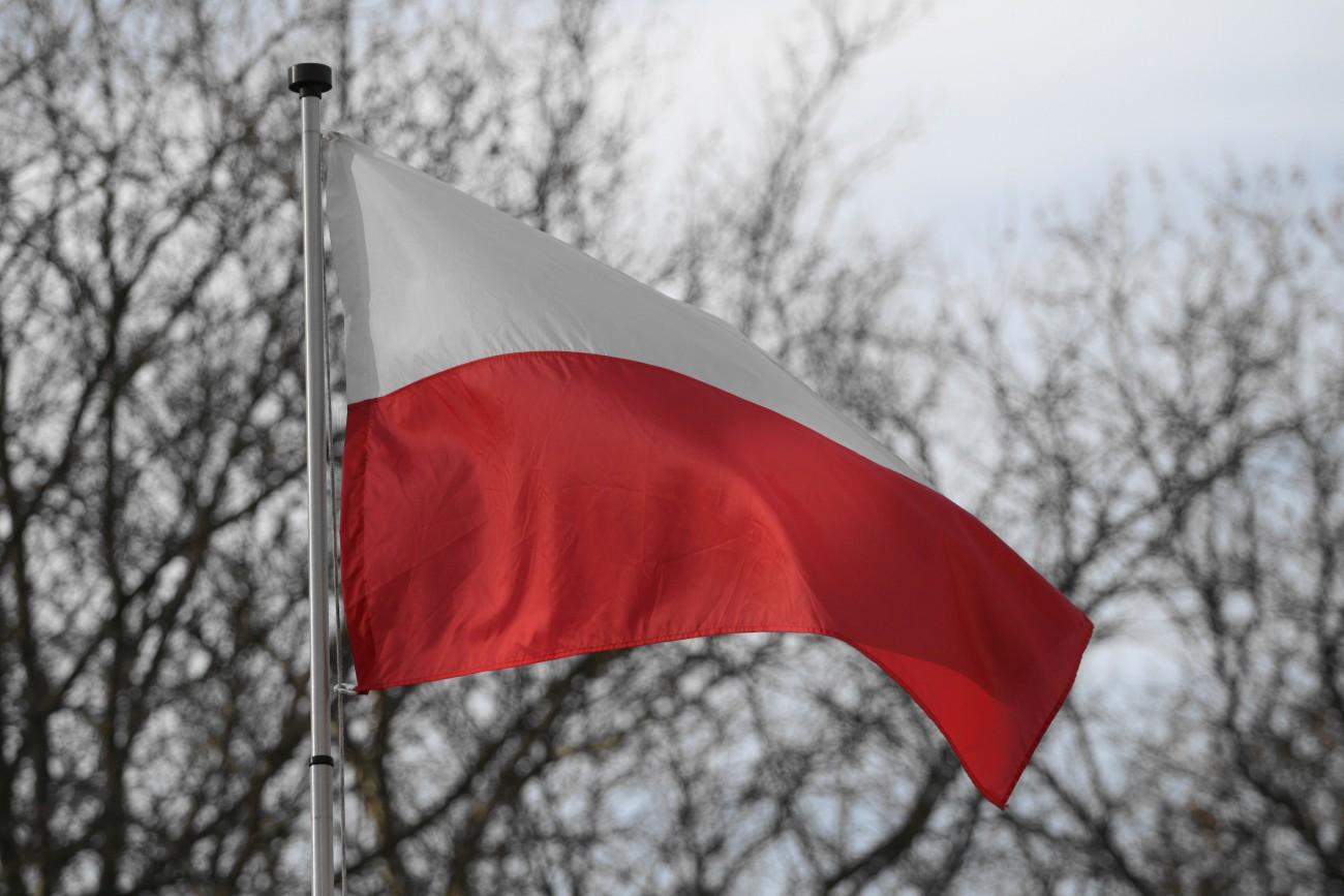 Генконсульство Польши перенесут из Иркутска в Новосибирск