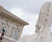 Папа Франциск одобрил декрет о героизме добродетелей Иоанна Павла I