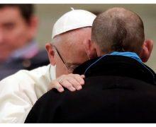 В ближайшее воскресенье во Вселенской Церкви будет впервые отмечен Всемирный день бедных