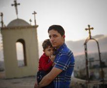 Совместная православно-англиканская декларация: поддержка преследуемых христиан