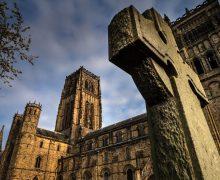 Шотландия впервые за 500 лет после Реформации снова становится католической