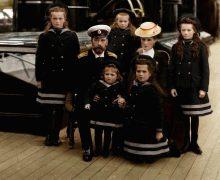 Вопрос «екатеринбургских останков» обсудят на Архиерейском соборе РПЦ