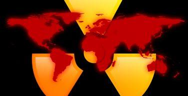 В Ватикане по инициативе Папы Римского пройдет саммит по ядерному разоружению