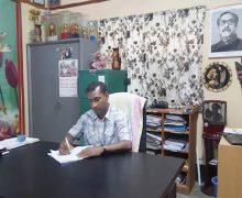 Бангладеш: пропавший священник нашелся – обстоятельства исчезновения выясняются