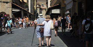Итальянский рецепт долгой жизни