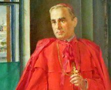 В России прошла конференция, посвященная личности митрополита В. Ключинского