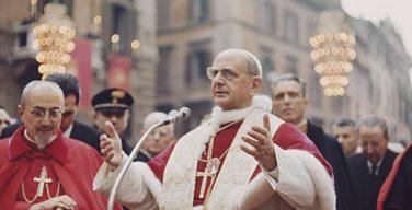 Ватикан признал чудо Папы Павла VI, необходимое для объявления его святым