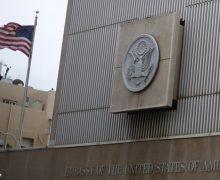 Папа Франциск и Махмуд Аббас обсудили намерение США переместить посольство в Иерусалим
