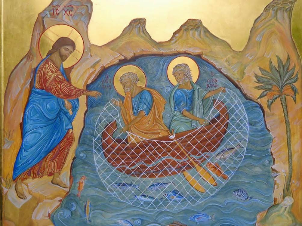 Католики и православные Германии — о совместных праздниках