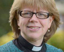 Англиканским епископом Лондона впервые стала женщина
