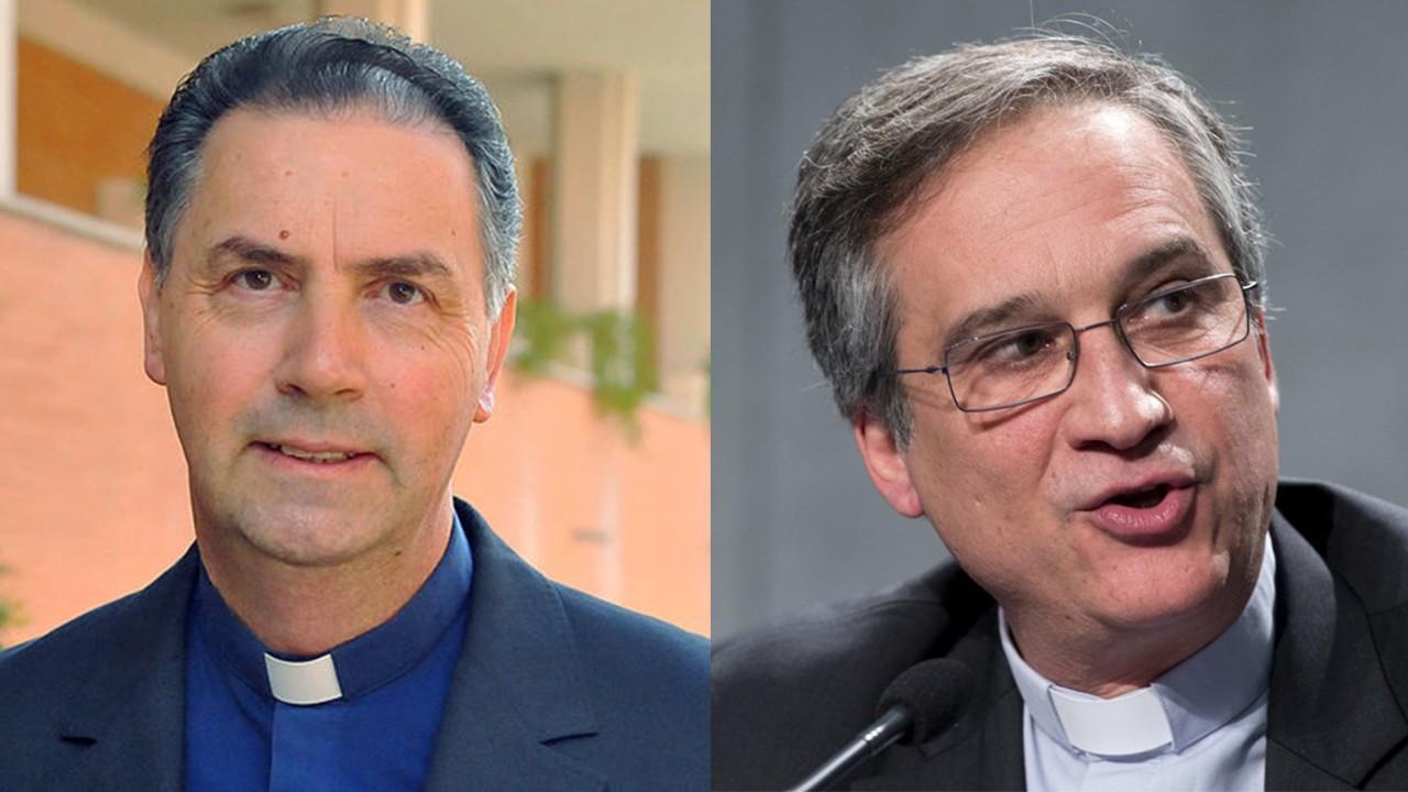 Секретариат по коммуникации Святейшего Престола и Общество Святого Франциска Сальского подписали договор о сотрудничестве