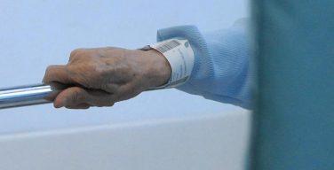 Юристы европейских епископатов размышляют о миграции и конце жизни