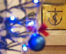 Новый год для христианина: подарки Бога будут неожиданными!