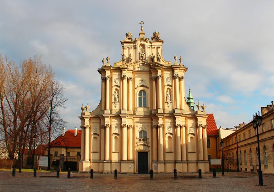 Почему новый премьер Польши первым делом поговорил с католиками — мнение аналитика