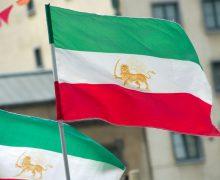 Ватикан наблюдает за иранской драмой — СМИ