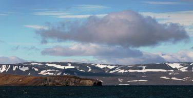 РПЦ предложила переименовать «коммунистические» острова Северной Земли