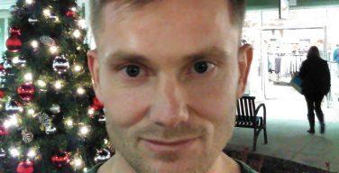 Попавший в перестрелку в США новосибирец умер и стал донором для четверых людей