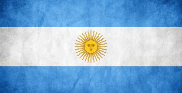 Около 800 тысяч аргентинцев ждут встречи с Папой Франциском в Чили