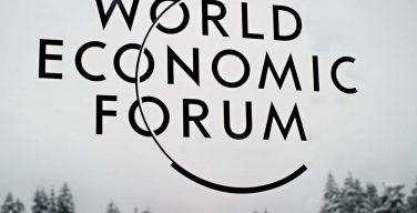 Папа — участникам Экономического форума в Давосе: создавать перспективы для развития человеческого потенциала