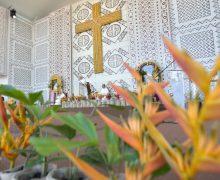 Апостольское путешествие в Перу: встреча Папы с жителями Пуэрто-Мальдонадо