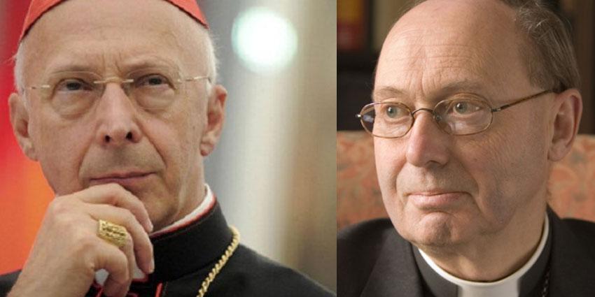Послание Церквей Европы на Неделю молитвы о христианском единстве