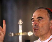 Ириней Лионский может быть провозглашен Учителем Церкви