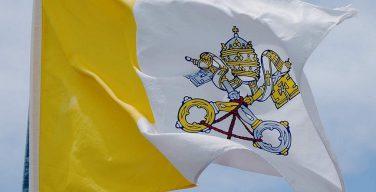 Справка: дипломатическая деятельность Святейшего Престола