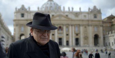Кардинал Рэймонд Лео Бёрк подверг резкой критике гендерную теорию
