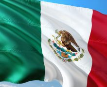 Мексика: кровавое нападение во время Мессы в католическом храме