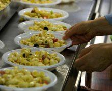 В Италии открылся первый хостел для бездомных разведенных мужчин