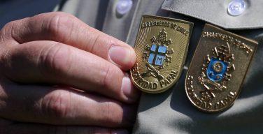 В Чили заявили об отсутствии угрозы для Папы Римского во время его визита