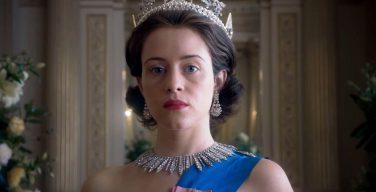 В сериале «Корона» его создатели рассказали о дружбе Елизаветы II и американского проповедника Билли Грэма