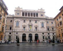 Папский Григорианский университет: лиценциат по защите несовершеннолетних