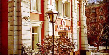 Католический приход Барнаула подал иск к городской и краевой администрации