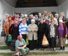 Погибшие в Кизляре были активными прихожанками: что известно о трагедии