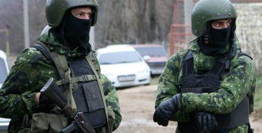 В дагестанском Кизляре убиты православные верующие