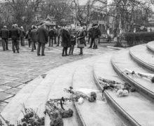 СМИ: Во время стрельбы в Кизляре нищая спасла десятки людей