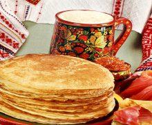 Что такое Масленица у православных? Что такое карнавал у католиков?