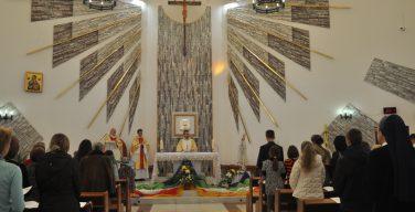 Можно ли исполнить предписание воскресной Мессы в другой день?