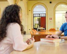 Папа Франциск поздравил телеканал «TV2000» с 20-летием