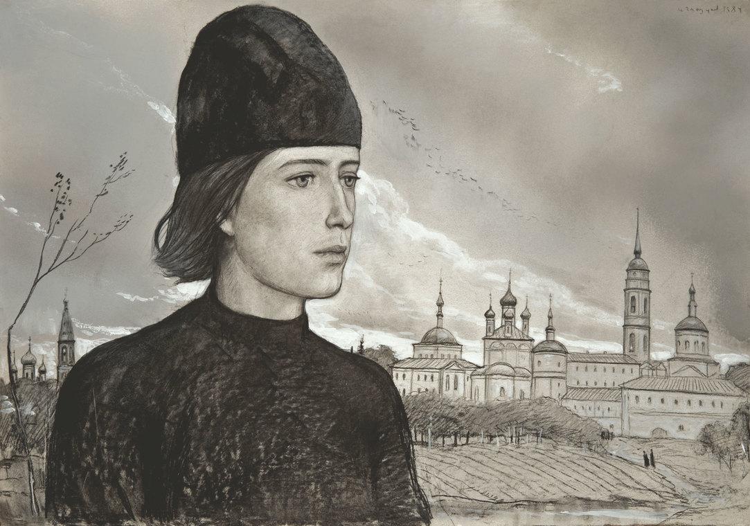 Издание The Guardian назвало роман Достоевского одной из лучших книг о Боге