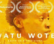 Фильм о том, как кенийские мусульмане защитили христиан от исламистов, номинирован на Оскар