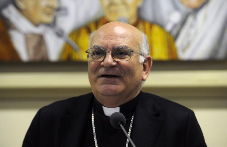 В Албании проходит христианско-мусульманская конференция под эгидой Церквей Европы