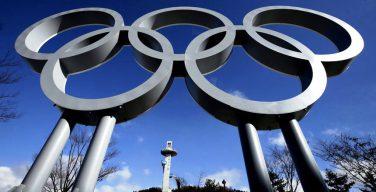Ватиканская спортивная команда выступит на Олимпийских играх